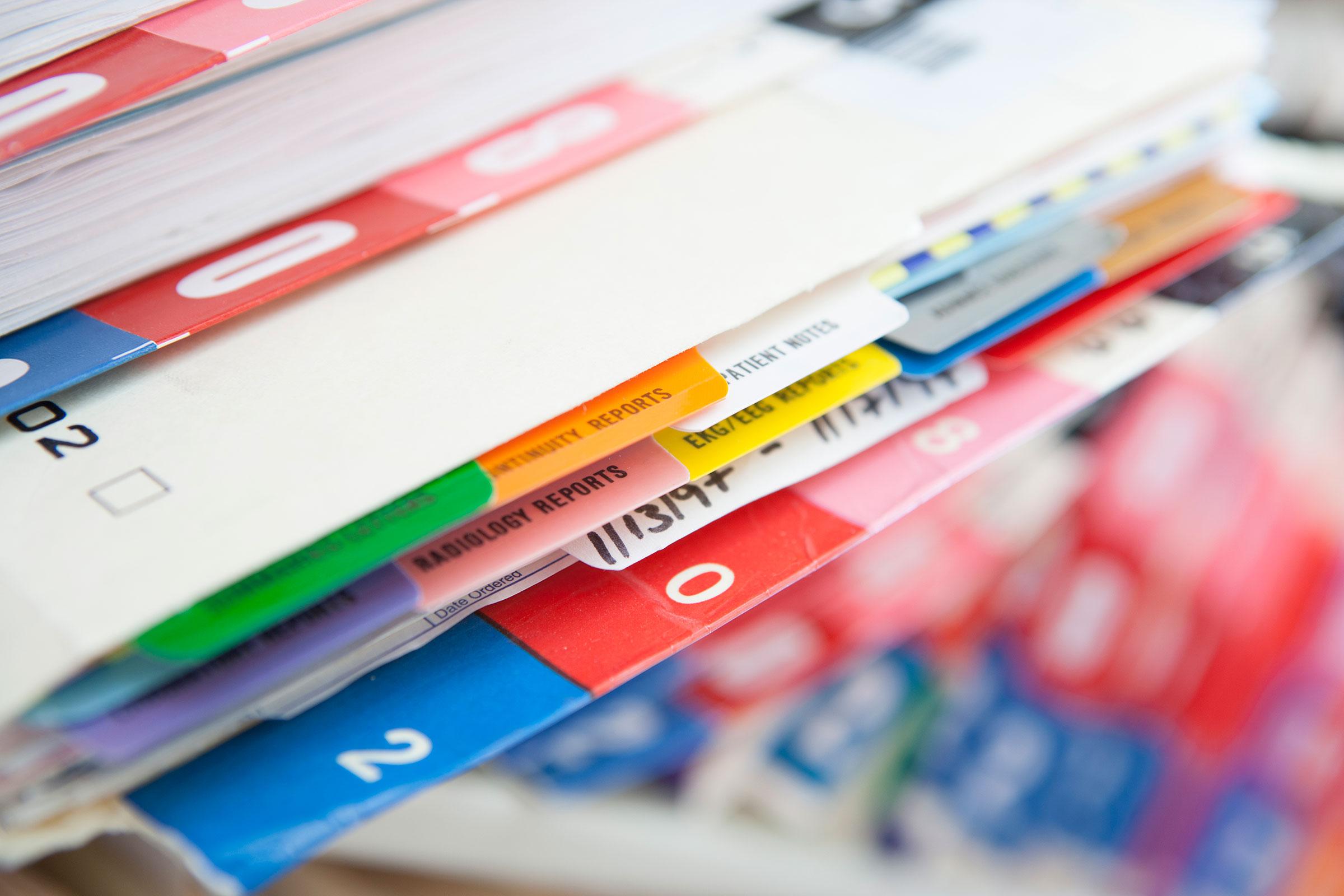 Document Retrieval Services Law Firms